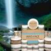 INYO-FACE & BODY Earth-Creme Products
