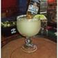 Ajuua Mexico Fare Latin Flair - San Antonio, TX
