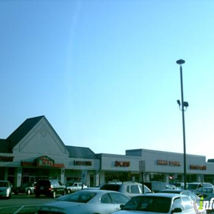 Pizza Boli's - Parkville, MD
