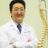 Grandview Chiropractic & Acupuncture Clinic