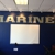 Marine Corp Recruiting