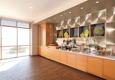 SpringHill Suites by Marriott Somerset Franklin Township - Somerset, NJ