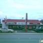 Lisa Fried Chicken - Fort Worth, TX