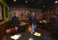Diamond's Restaurant - Pennington, NJ