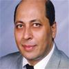 Ahmed A Khalafallah MD