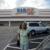 Kmart - CLOSED