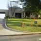 UMB Bank - Oklahoma City, OK