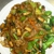 Esan Thai Restaurant