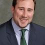 Edward Jones - Financial Advisor: Steve Selige