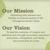 Agrace Hospice & Palliative Care