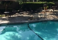 Crockett Hotel - San Antonio, TX