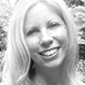 Betty R. Ostrow, DDS, PA - Charlotte, NC