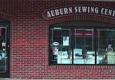 Auburn Sewing Center - Auburn, MA