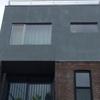 SAS Roofing & Waterproofing