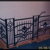 Garden Gate Ornamental Iron Inc