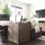 Mill House Design CO
