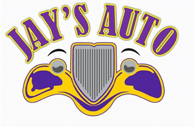 Jay'S Auto Repair >> Jay S Auto Sales Repair 333 Main St Manchester Ct 06040