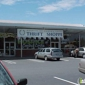 Hospice Thrift Shoppes - Concord, CA