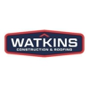 Watkins Construction & Roofing