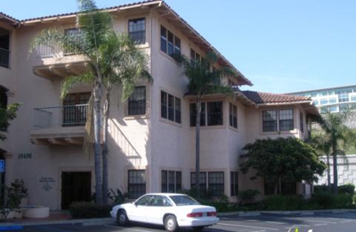 360 Enhancers Corp - San Diego, CA