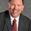 Edward Jones - Financial Advisor:  Thomas W Shelley