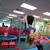 My Gym Children's Fitness & Parties