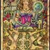 Psychic Visions by Wanda