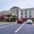 Holiday Inn Express & Suites Roanoke Rapids SE