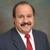 Dr. Basil E Chryssos, MD