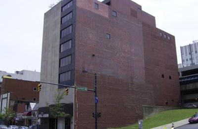 Akron Area YMCA - Akron, OH