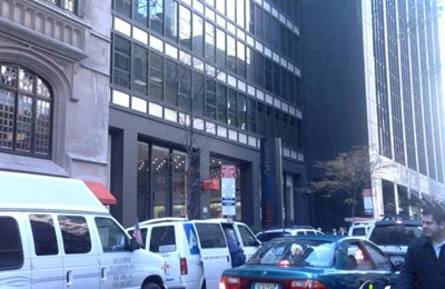 Savanna Real Estate Fund LLP - New York, NY