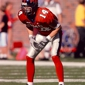 Austin Orthopaedics, Spine and Sports Medicine - Austin, TX