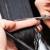 mely's beauty salon