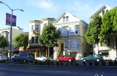 Stephen Attorney Eckdish At Law - San Francisco, CA