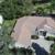 Drone Flight Images