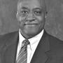 Edward Jones - Financial Advisor:  John Douglas