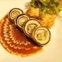 Sushi N Thai West Miramar