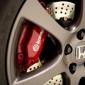 Honda & Acura Repair Specialists - San Diego, CA