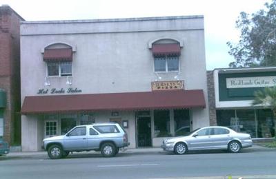 Jerseys Pizza of Redlands 214 Orange St, Redlands, CA 92374 - YP.com
