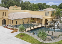 Florida Gun Exchange-Ormond - Ormond Beach, FL