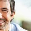 Central Florida Oral and Maxillofacial Surgery