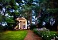 Ainsworth House & Gardens - Oregon City, OR