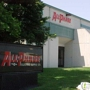 Snap-On Tools - CLOSED