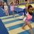 Emilia's Acrobatics, Gymnastics and Cheer