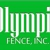 Olympic Fence Co