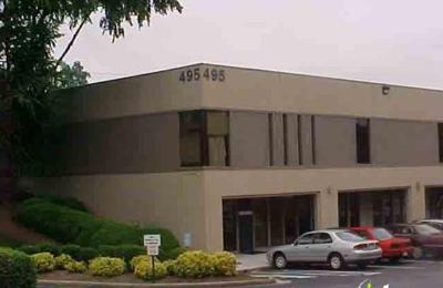 Atlanta Institute for Medical Research - Decatur, GA
