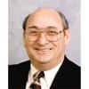 Bob Lee - State Farm Insurance Agent