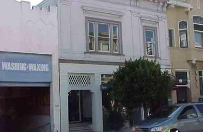 Lisa Bradbury Skin & Body Care - San Francisco, CA