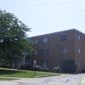 Rose Garden Apartments - Strongsville, OH