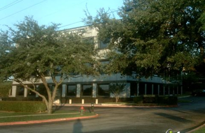 American Chiropractic Clinic - Austin, TX